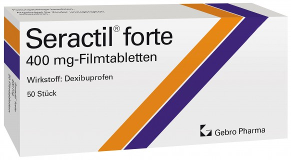seractil forte 400 mg film coated tablets gebro