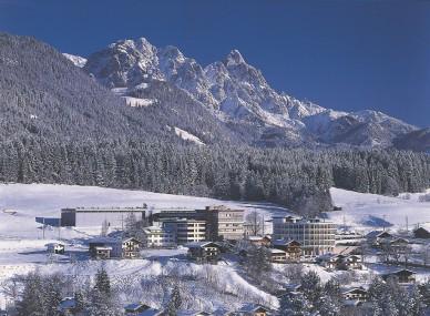 Gebro Winter