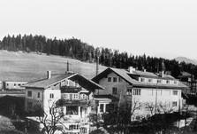 uebersiedlung-nach-fieberbrunn_2597ffa95d