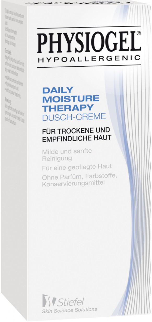 Physiogel Daily Moisture Therapy Duschcreme