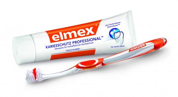 """News zum """"Tag der Zahnschmerzen"""""""