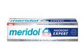 Eine neue Top-Zahnpasta aus der meridol®-Familie: