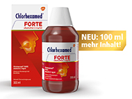 Chlorhexamed_forte_Neu190x142