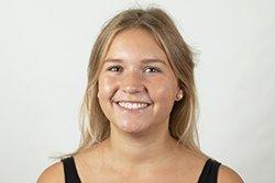 Hofer Johanna QKA Lehrling
