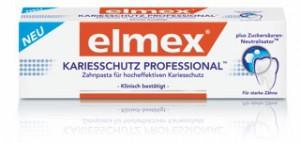 elmex Kariesschutz Professional FS AT