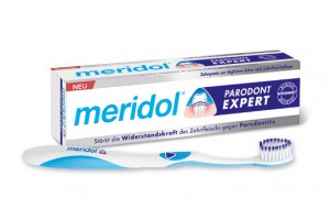 meridol-Parodont-Expert-FS-ZB