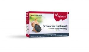 ALP_SchwarzerKnoblauch_60Kapseln_links_August2018