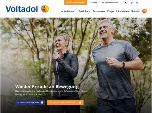 Website_Voltadol