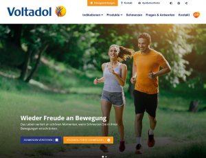 Website_Voltadol1