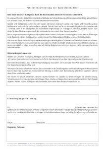 thumbnail of patientenaufklaerung_zur_opioideinnahme