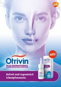 Otrivin_Plus_newsslide_300x424