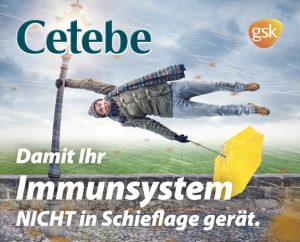Cetebe_Bild_Schieflage