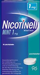 Nicotinell_LT
