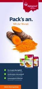 thumbnail of broschuere_alpinamed_curcuma