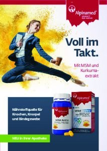 thumbnail of broschuere_alpinamed_msm_arthro