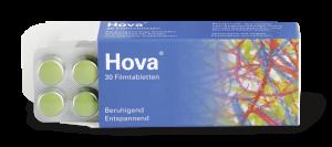 hova_tabletten-30-tab