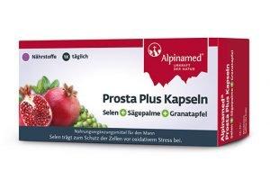 Prostata_Packung