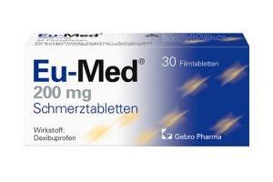 EU-Med-30-Stk