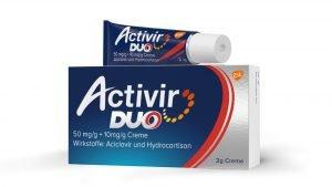 Activir_Duo_R_NEU RGB (002)