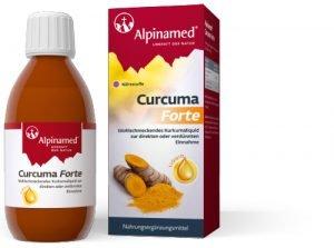 Curcuma_Forte